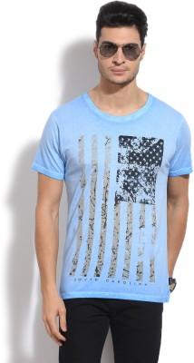 Indicode Men's T-Shirt