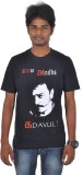I Tamizhan Graphic Print Men's Round Nec...