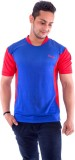 Choice4U Solid Men's Round Neck Reversib...