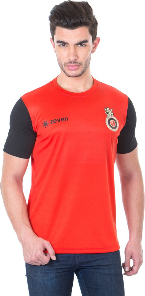 Flipkart - T-Shirts for Men... Under Rs.399