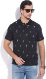 Flippd Men's T-Shirt