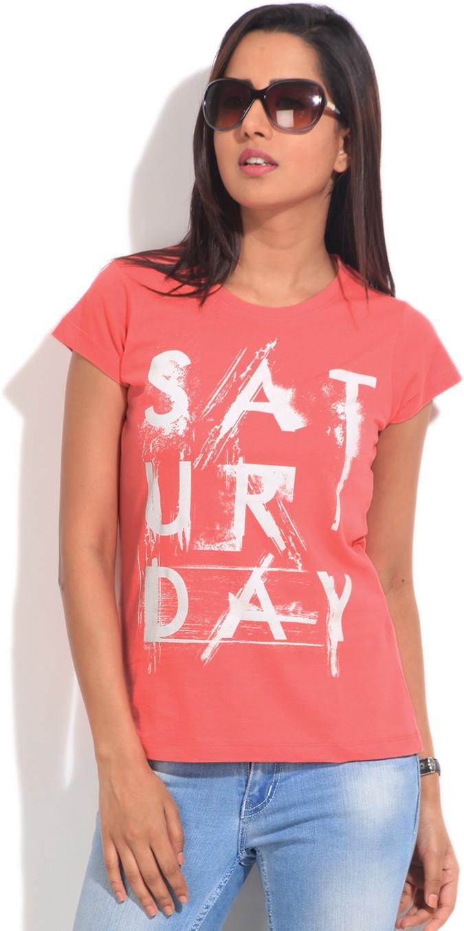 Deals - Dehradun - Womens Clothing <br> Tops, Lingerie & more<br> Category - clothing<br> Business - Flipkart.com