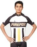 Triumph Firefox Printed Men's Round Neck...