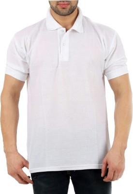 PhotogiftsIndia Printed Men's Polo Neck T-Shirt
