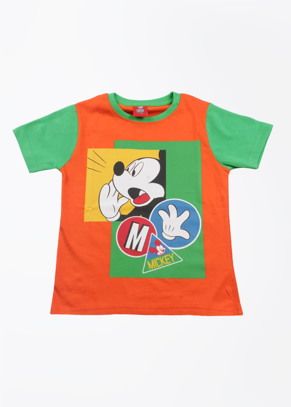 Flipkart - UCB, People, Mothercare, Disney.. Under Rs.299