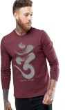Young Trendz Printed Men's Round Neck Ma...