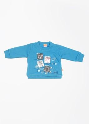 Little Kangaroos T-Shirt