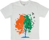 Rang Rage Boys Self Design (Multicolor)