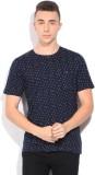 Lee Cooper Men's T- Shirt