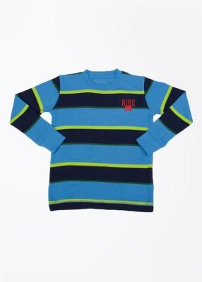 Nike Action Boy's T-Shirt