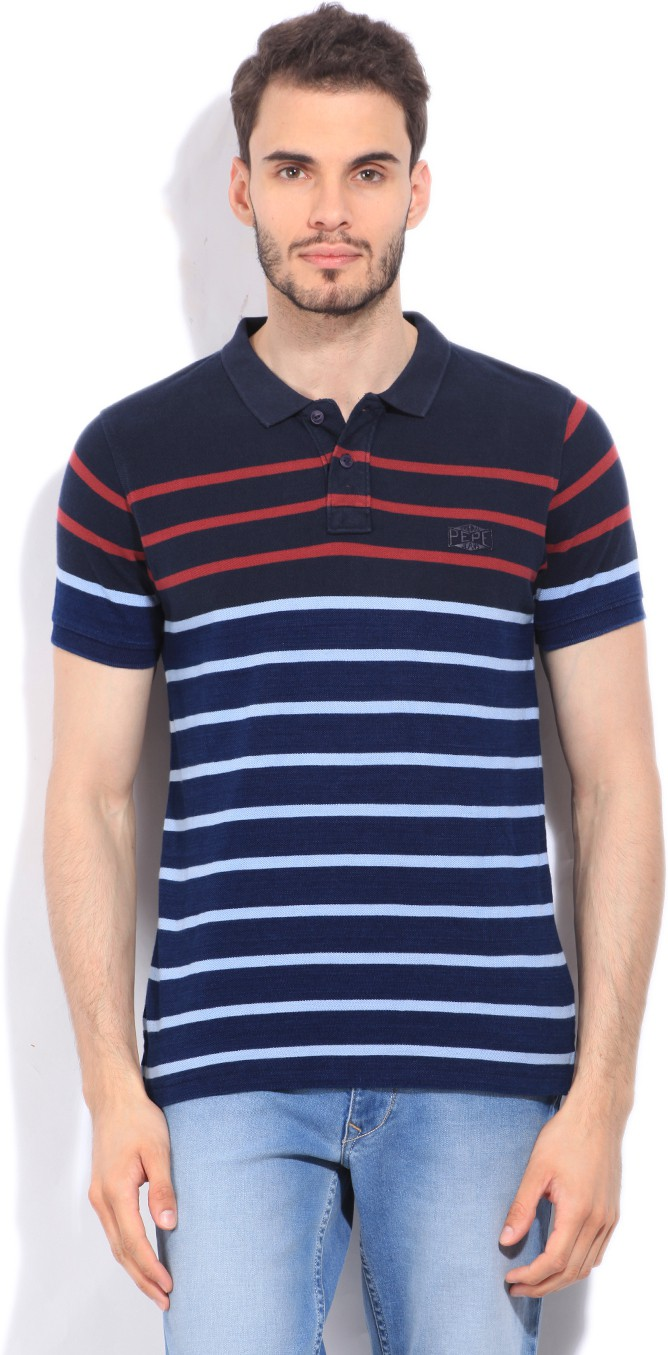 Deals | Pepe, Numero Uno Mens Clothing
