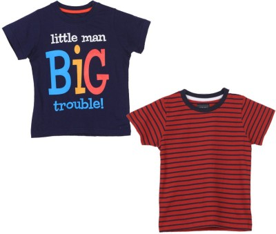Cherokee Kids Boy's T-shirt