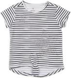 Allen Solly Junior Girls Striped