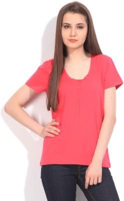 Freecultr Women's T-Shirt