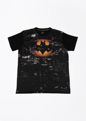 Batman Boy,s T-shirt