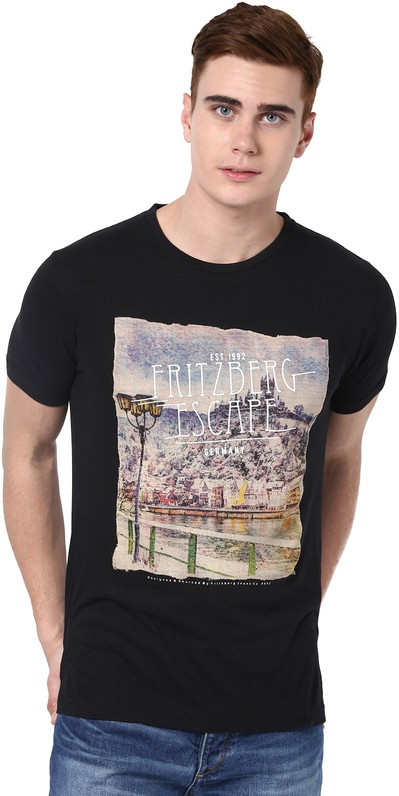 Flipkart - Shirts, T-Shirts... Under Rs.299