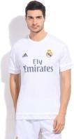 Adidas Polos & T-Shirts