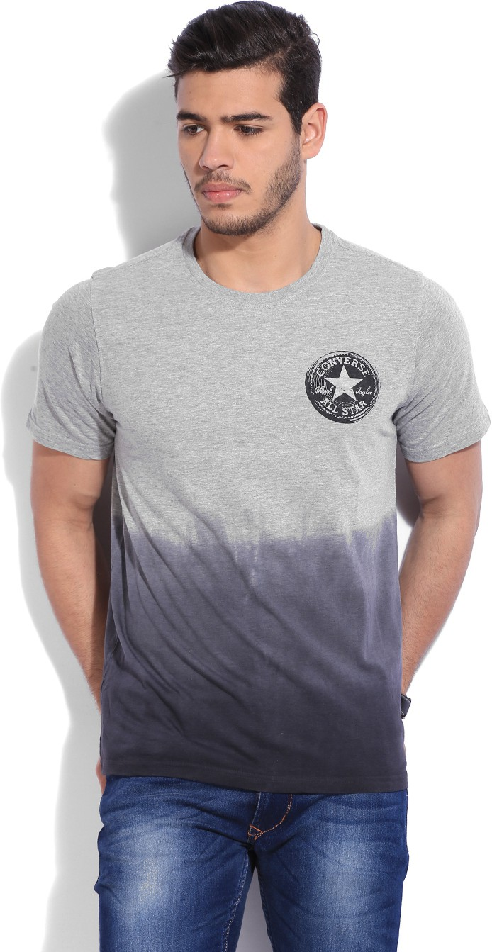 Deals | Converse Mens Clothing