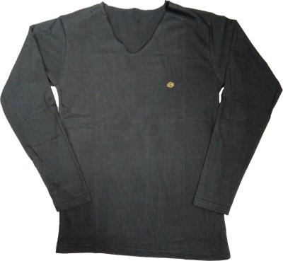 Abhilasha's Store Printed Boy's Round Neck T-Shirt