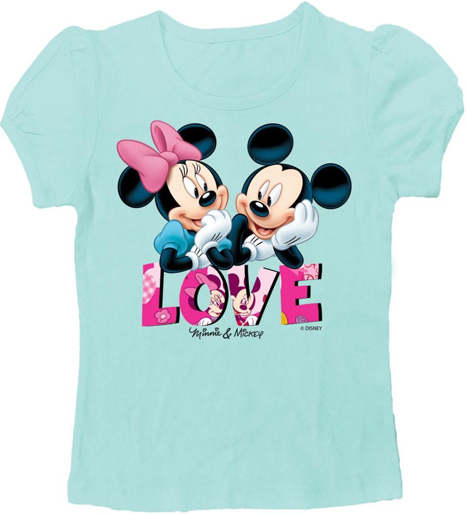 Deals | UCB, Disney... Kids Wear