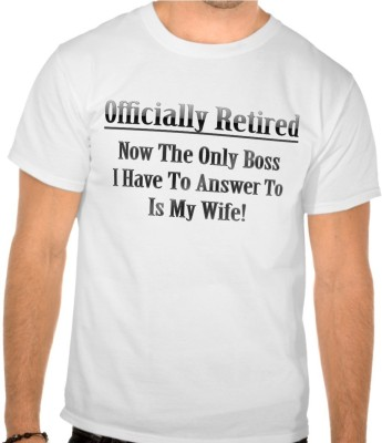 Fantaboy Printed Men's Round Neck White T-Shirt
