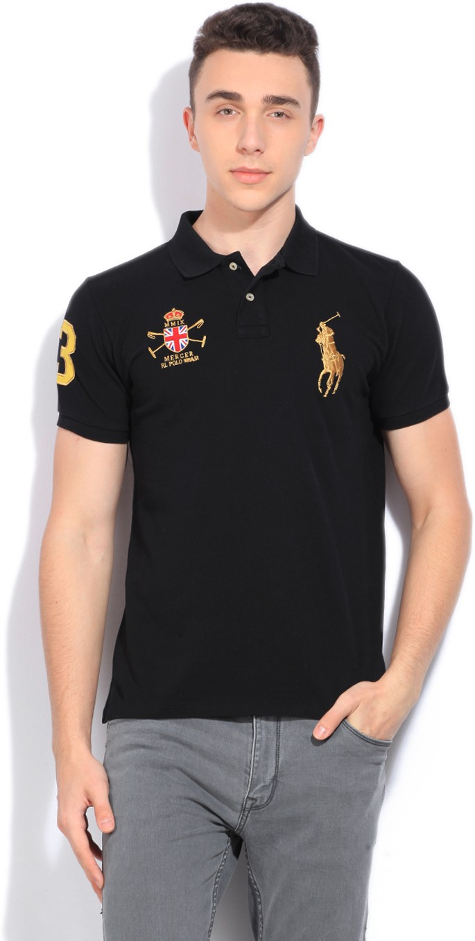Deals | Ralph Lauren T-Shirts