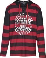 Gini & Jony T- shirt For Boys best price on Flipkart @ Rs. 899