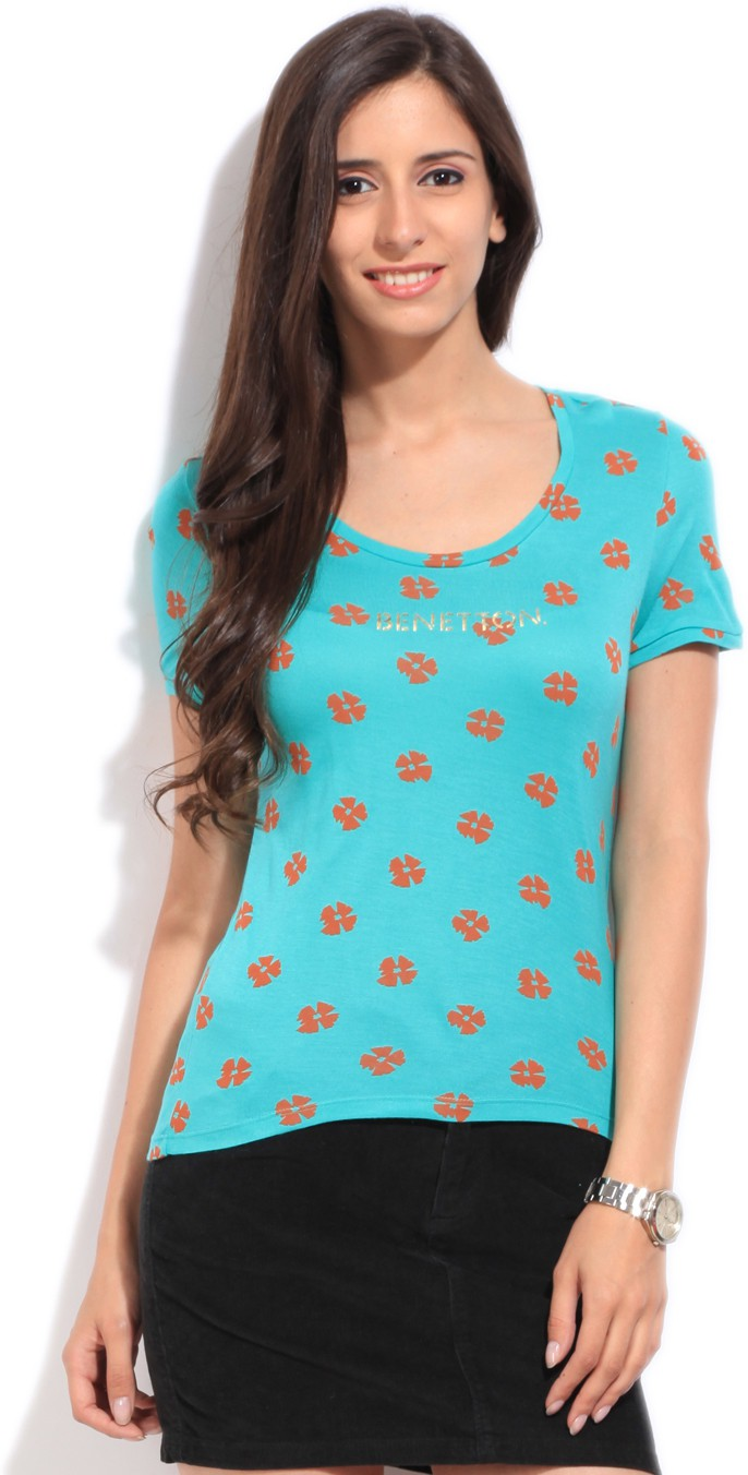 Deals | Tops, Tunics... People, Mossimo...