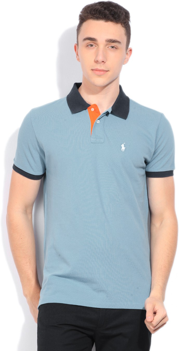 Deals | Ralph Lauren Mens Clothing