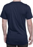 Freshmonk Graphic Print Men's Round Neck...
