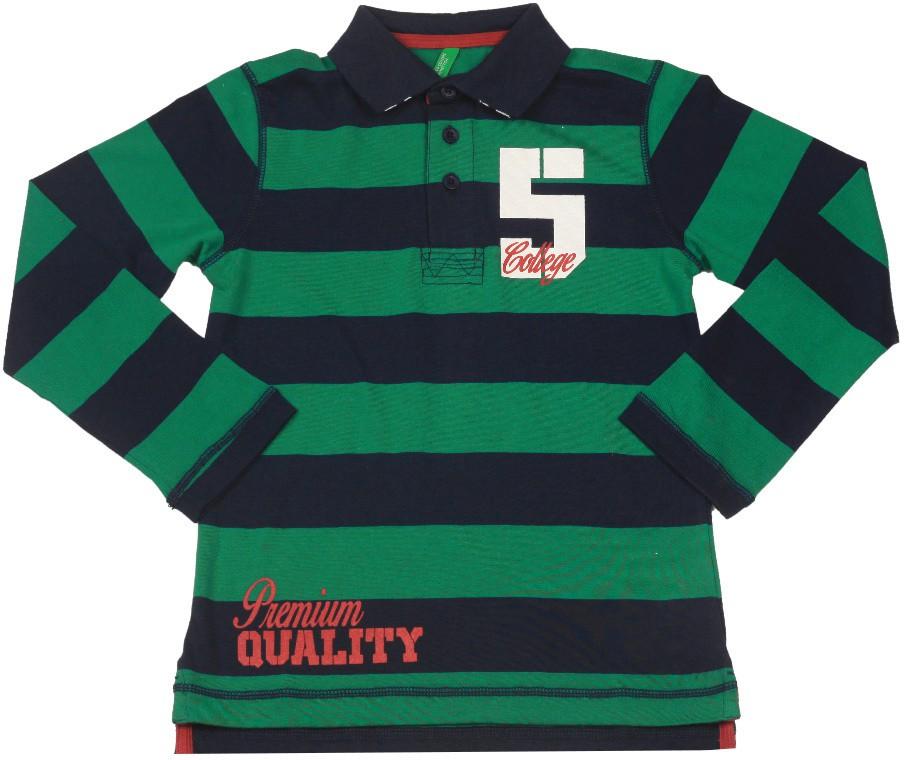 Deals | Minimum 50% Off United Colors of Benetton