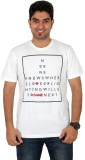 Unofficial Apparel Retails Printed Men's...