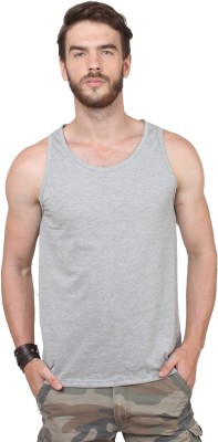 SayItLoud Mens Vest