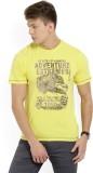 Numero Uno Men's T-Shirt