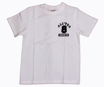 Noisyrock Solid Boy's Mock Neck T-Shirt