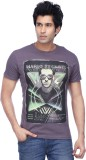 Mario Zegnoti by Shoppers Stop Printed M...