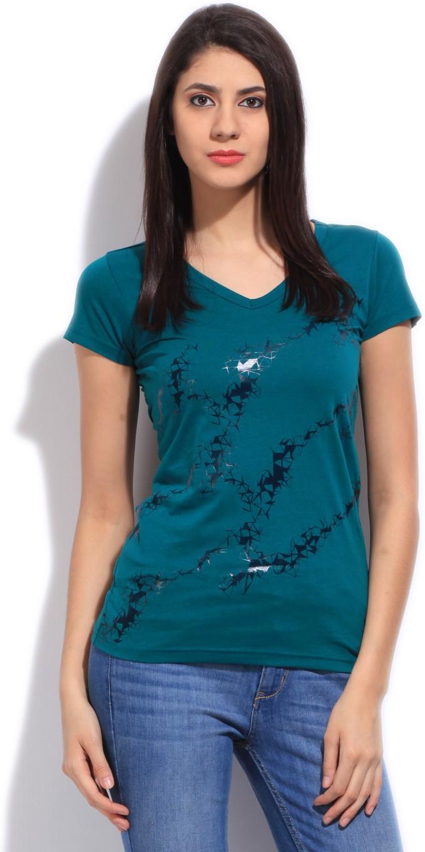 Deals | Puma T-Shirts, Tops...