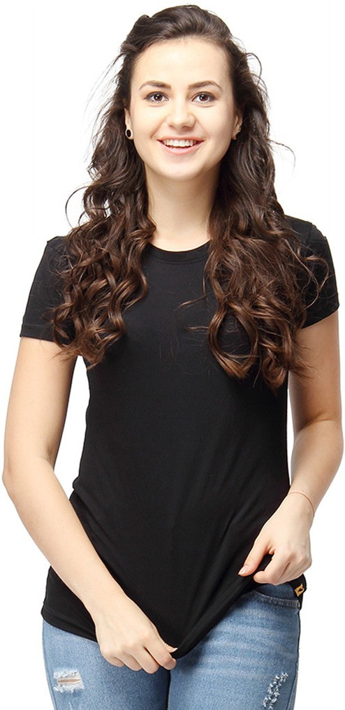 Deals - Gwalior - Under Rs.399 <br> Tops and Kurtis<br> Category - clothing<br> Business - Flipkart.com