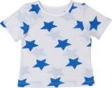 Teeny Tantrums Girls Printed (Blue)