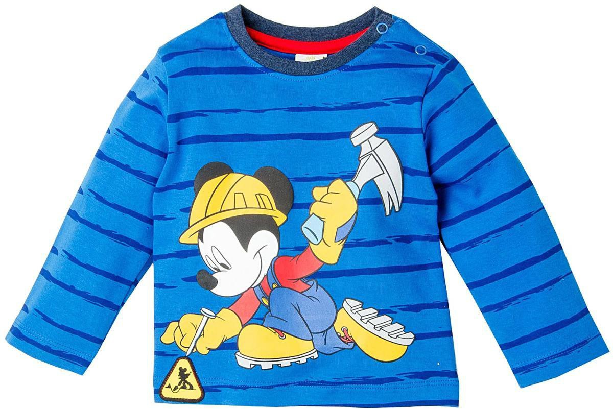 Deals | Infant Wear Disney