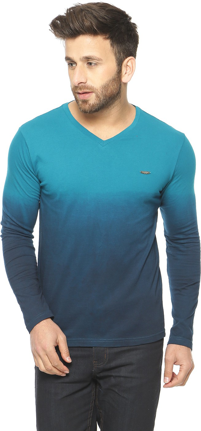 Flipkart - Men's  T-Shirts Gritstones, Afylish..