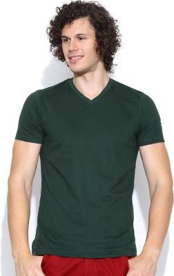 Killer Printed Men's V-neck T-Shirt