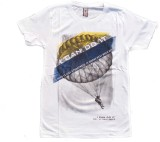 Victor & Rolf Graphic Print Men's Round ...