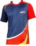 T10 Sports Boys Embellished (Red)
