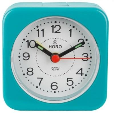Horo Analog Aqua Clock
