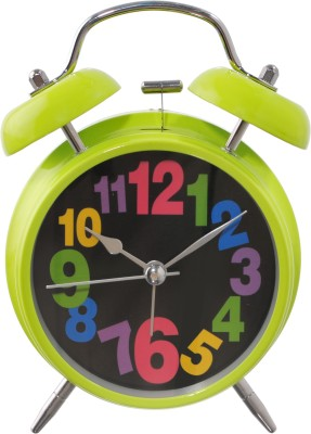 sachidanand solutions Analog multi Clock