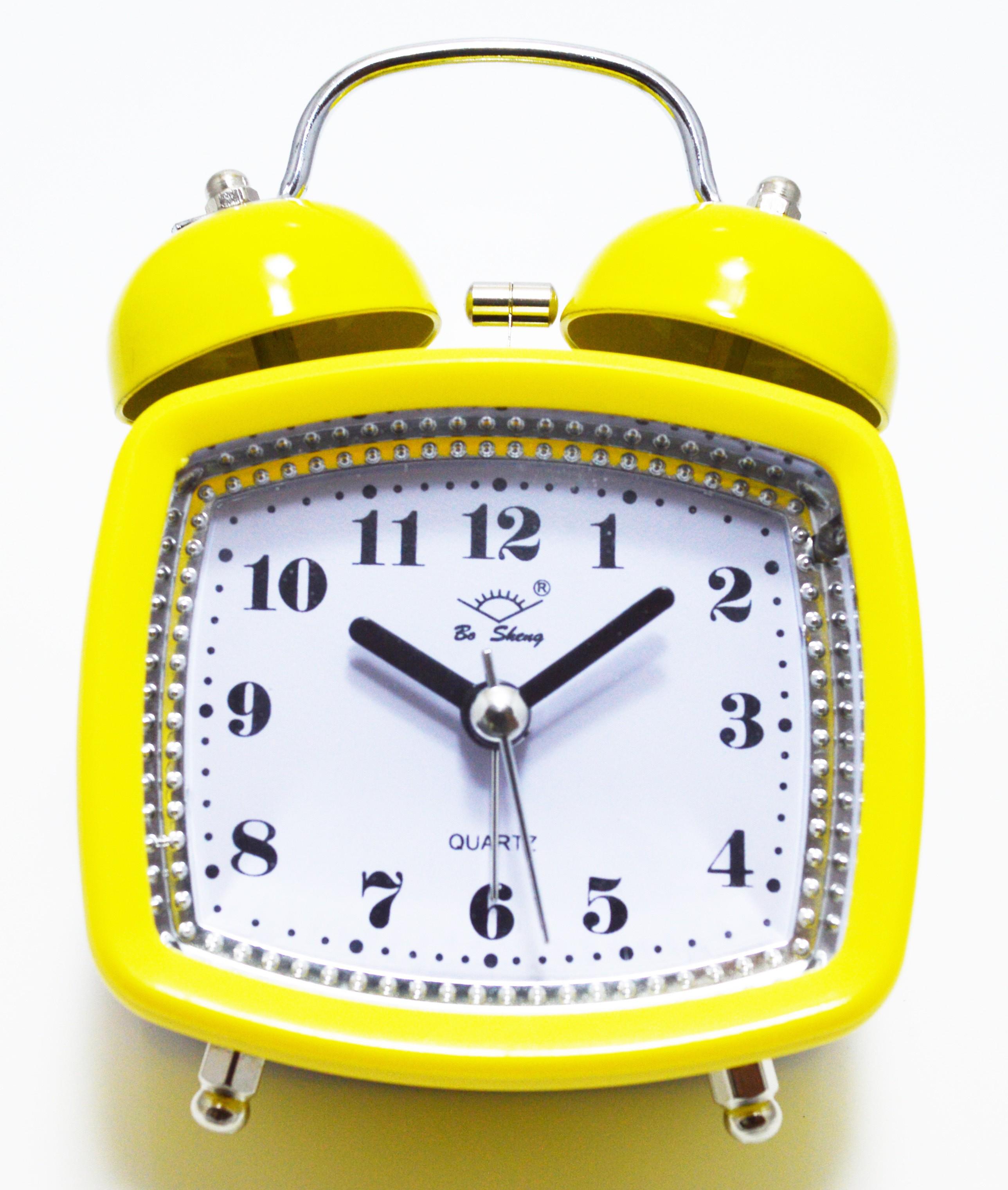 http://img.fkcdn.com/image/table-clock/r/y/g/sq1-liike-square-original-imae8hk6gjdhfn9j.jpeg