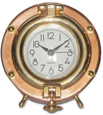 IOTA Digital Gold Clock