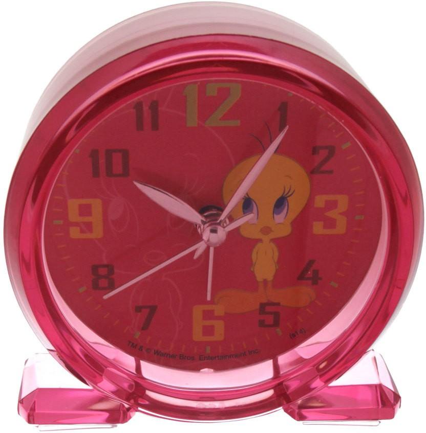 http://img.fkcdn.com/image/table-clock/u/y/v/ac100338-warner-bros-alarm-clock-tweety-original-imae8wv4wvzb8pgb.jpeg