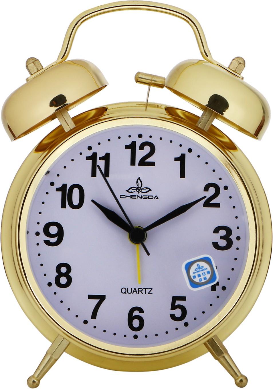http://img.fkcdn.com/image/table-clock/v/q/y/sftcl-901-shopingfever-gracious-gold-original-imae6s6whsgyuthp.jpeg